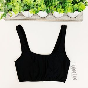 Out From Under NWT Urban Outfitters Bralette Crop